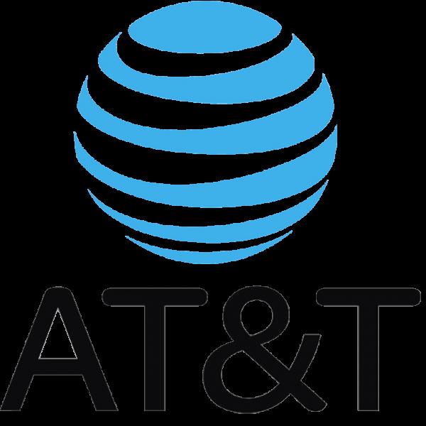 Desbloqueo de red AT&T