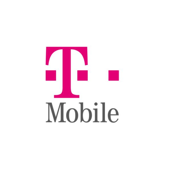 Desbloqueo de red T-Mobile