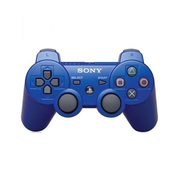CONTROL PS3 - AZUL