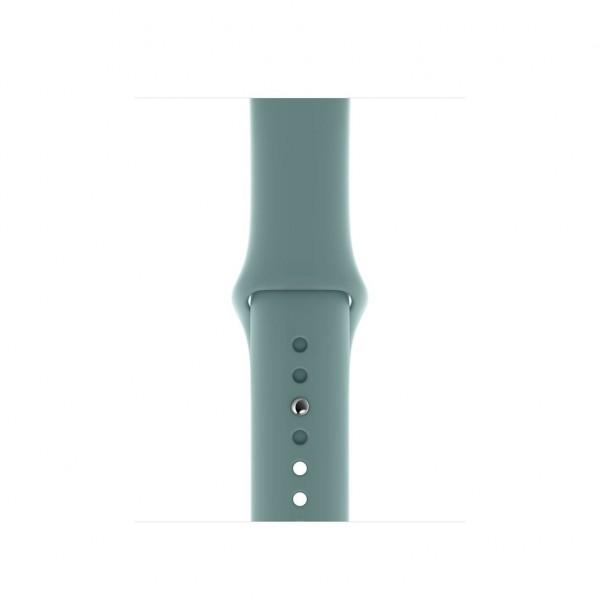 Banda Apple Watch VERDE CLARO